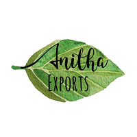 Fresh Flower Exporters - Ani