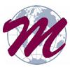 Marot Food Brokers Inc.