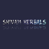 Wholesale Natural Herb Suppliers - Shivam Herbals