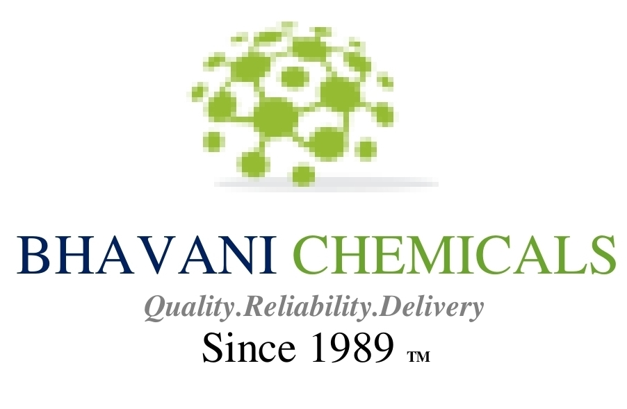 Bhavani Chemicals - Industrial Inorganic Chemicals