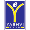 Dehydrated Garlic Manufacturers - Yashvi Exim