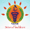 Aditya Healthcare & Diagnostics - Aditya Healthcare & Diagnostics