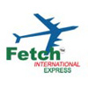 Logistic Services - Fetch International Express
