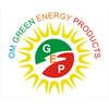 Solar Inverter - Om Green Energy Products