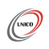Hair Oil Manufacturers - Unico Drugs