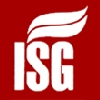 Isg Elastomers - Industrial Seals & Rings
