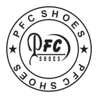 Footwear Exporters - Prince Footwear Com  ( PFC )