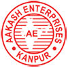 Paper Chemical Manufacturers - Aakash Enterprises
