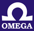 Resistor Manufacturers - Omega Products Pvt. Ltd.