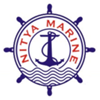 Wholesale Blower Suppliers - Nitya Marine