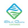 Shri Guru Containers - Shri Guru Containers