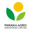 Pulse Exporters - Parakh Agro Industries Limited