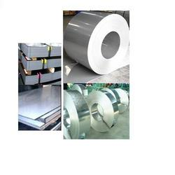 Wholesale Stainless Steel Product Suppliers - Unisteels & Engg. Co. Pvt. Ltd.
