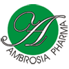 Wholesale Allopathic Medicine Suppliers - Ambrosia Pharma