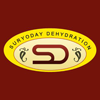Dehydrated Garlic Manufacturers - Suryoday Dehydration