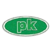 Hose Manufacturers - Peekay Farm Equipments(i) Pvt. Ltd.