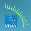 Wholesale Gas Burner Suppliers - Urja Thermal Solutions