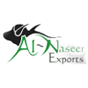 Wholesale Processed Food Suppliers - Al-Naseer Exports