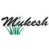Mukesh Agro Industry - Agricultural Equipments