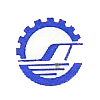 Wholesale Air Heater Suppliers - Starling Tubenest Engineering