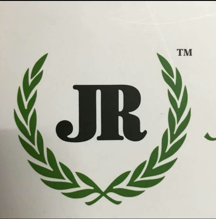 Jr Rubber Industries - Jr Rubber Industries
