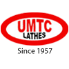 Milling Machine Manufacturers - United Machinery & Tools Corp
