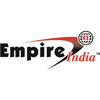 Maize Seeds - Empire India