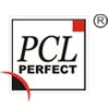 Wholesale Gas Burner Suppliers - Pcl Kitchen Appliances
