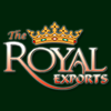 Wholesale Furniture Suppliers - The Royal Exports