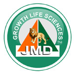Glucose Manufacturers - Jmdgrowth Life Sciences Pvt. Ltd