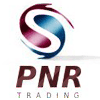 Wholesale Cashew Nut Suppliers - P N R Trading Company