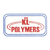 Water Bottle Manufacturers - K. L. Polymers