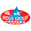 Hydraulic Crane Manufacturers - Indus Engneering Projects India