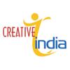 Creative India - Leather Jewellery