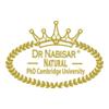Dr Nabisar, Natur