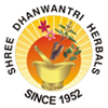 Hair Oil Manufacturers - Shree Dhanwantri Herbals