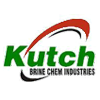 Kutch Brine Chem Industries - Industrial Grade Salt