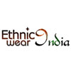 Wholesale Kurta Pajama Suppliers - Ethnicwear India