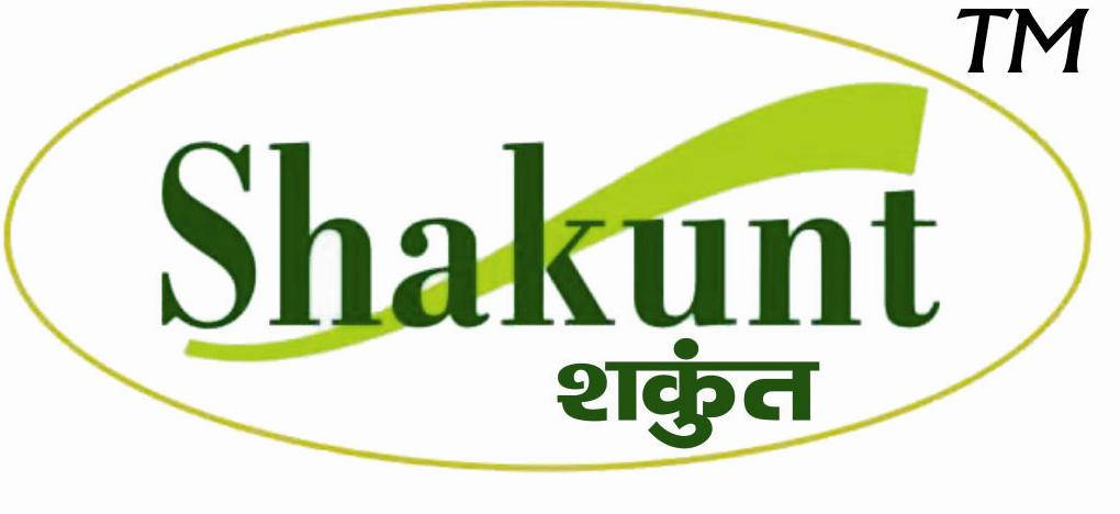 Papad Manufacturers - Shakunt Food Products