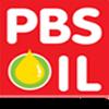 Pbs Oil Industries Ltd.