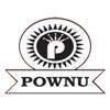 Pownu polymer & co - Pownu polymer & co