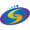 Wholesale Printing Ink Suppliers - Sushee Coatings Private Limited