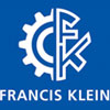 Francis Klein & Co. Pvt. Ltd. - Warner Electric Products