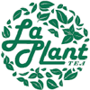 Herbal Extract Exporters - Laplant Beverages Private Limited