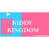 Wholesale Children Clothing Suppliers - Kiddy Kingdom