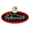 Quilt Exporters - Spinewell Mattress Pvt. Ltd.