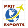 Ladies Bag Manufacturers - Prit Exports