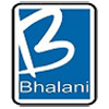 Vibrating Screen Manufacturers - Bhalani Industries