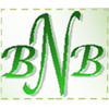 Herbal Extract Exporters - Bnb Naturals