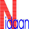 Investigation Services - M/s Nidaan Corporate Services